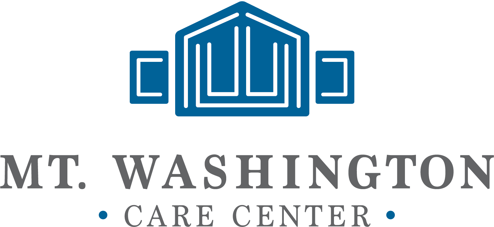 Mt Washington Care Center